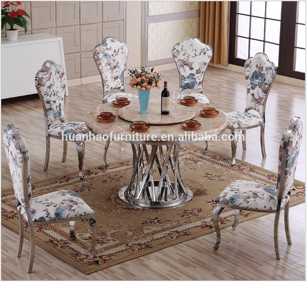 Wholesale Dining Room Table Sets