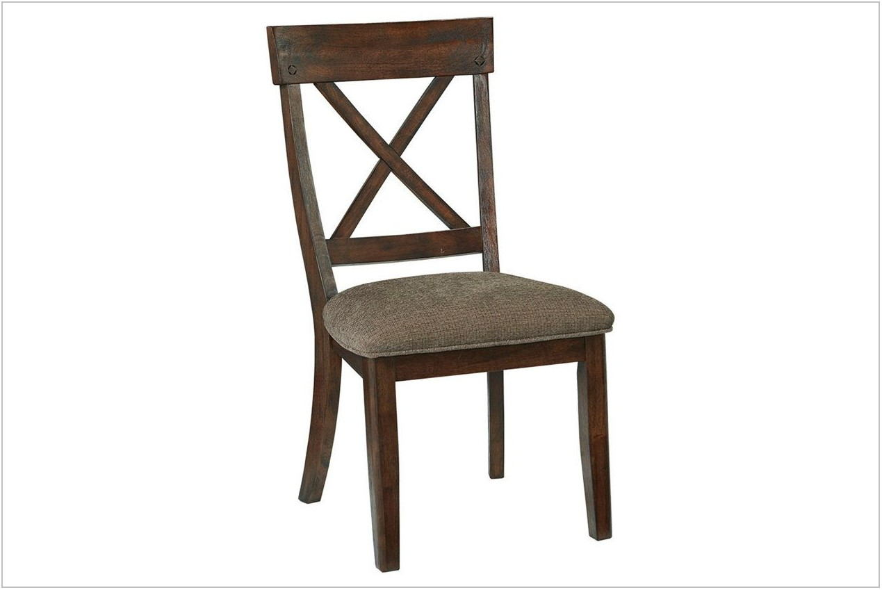 Windville Dining Room Chair Dinning Room Home Design