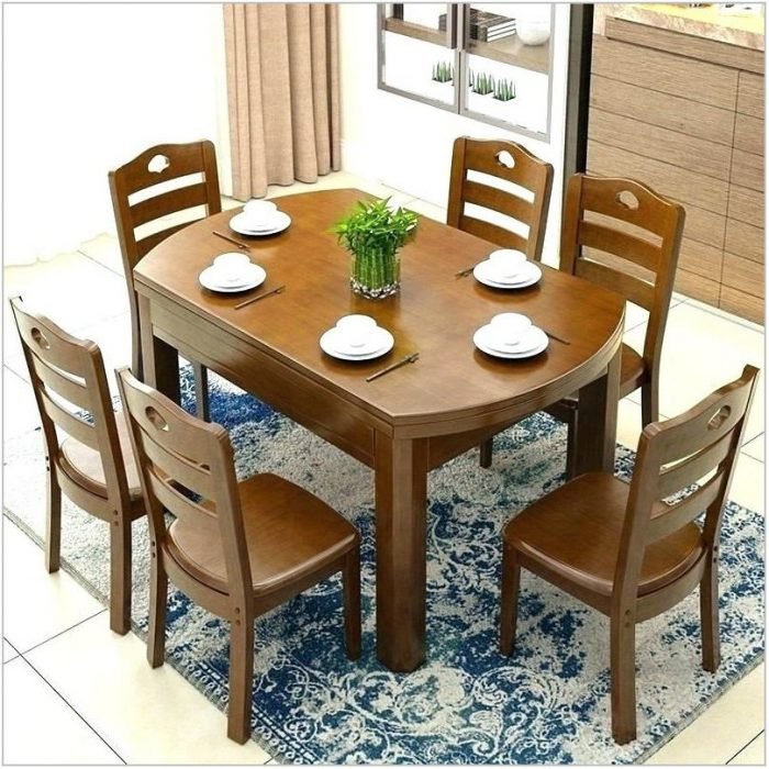 Wooden Dining Room Chairs For Sale