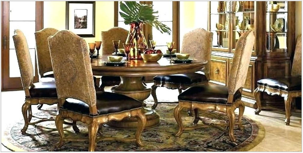 World Market Dining Room Sets