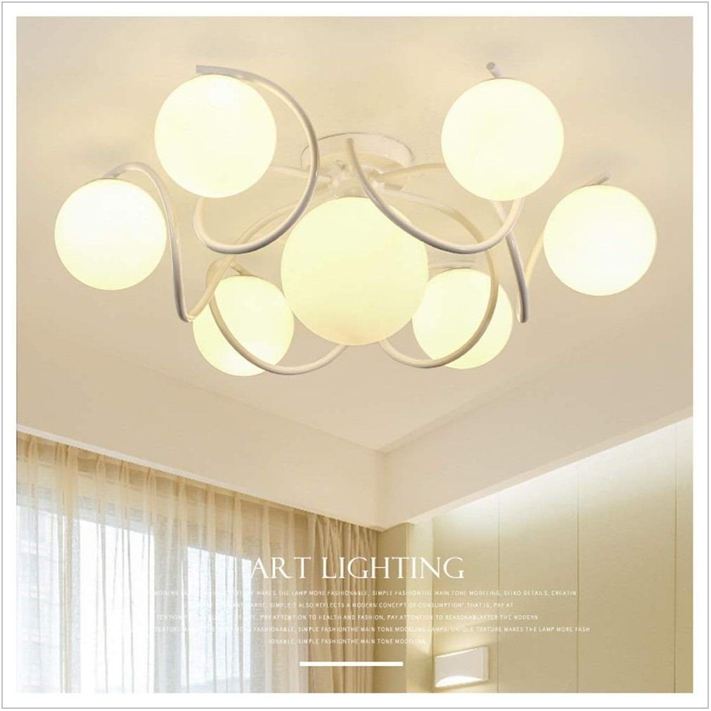 Wrought Iron Dining Room Lights