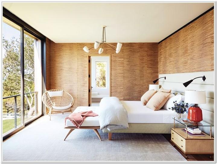 11 X 16 Living Room Ideas