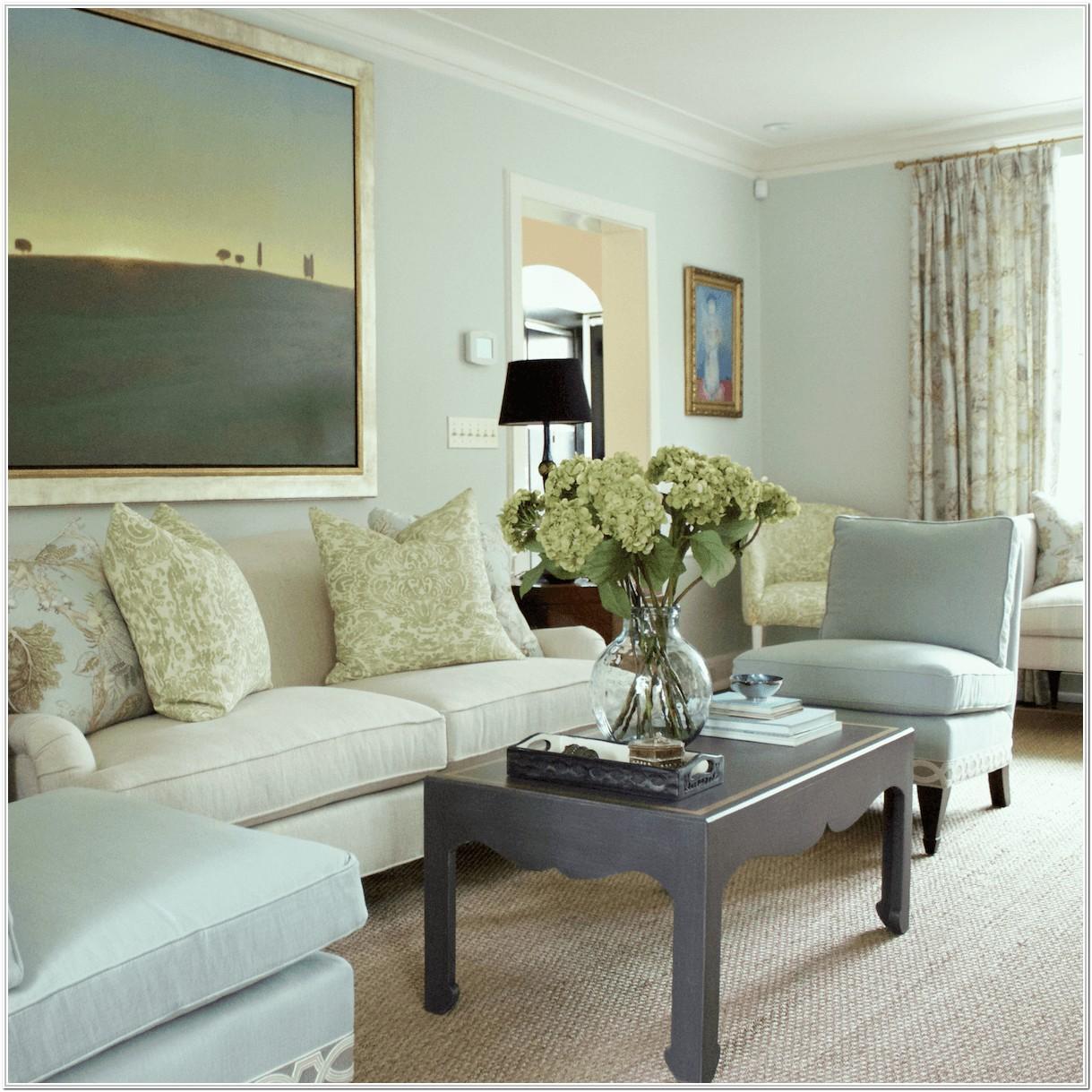 11 X 18 Ft Living Room Ideas