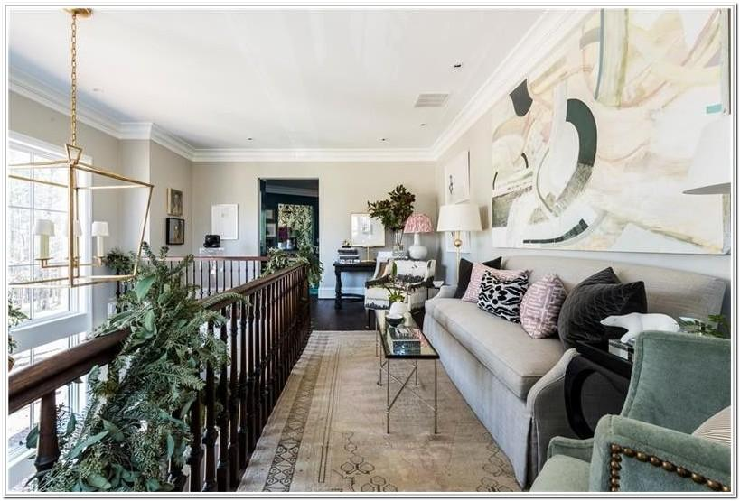 1150 Collier Rd Living Room Ideas
