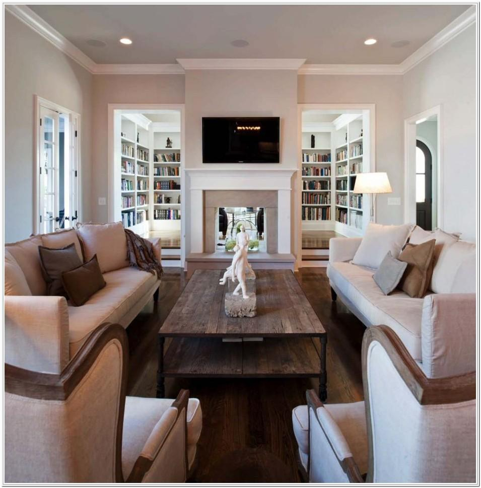 12 By 12 Living Room Ideas