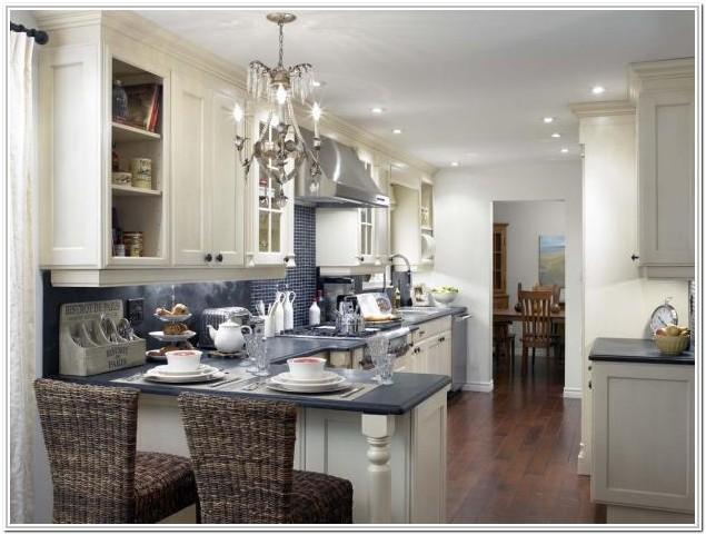 12x12 Living Room Design Ideas