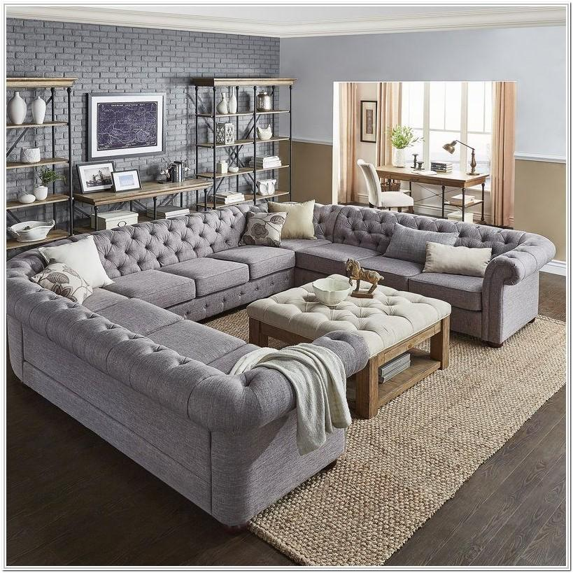 12x16 Living Room Ideas