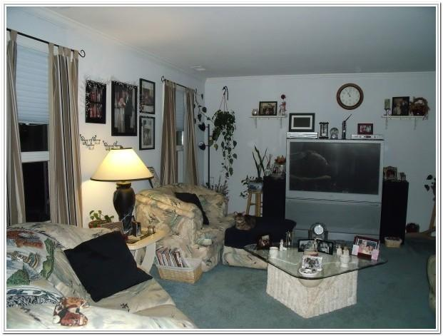 12x16 Living Room Layout Ideas