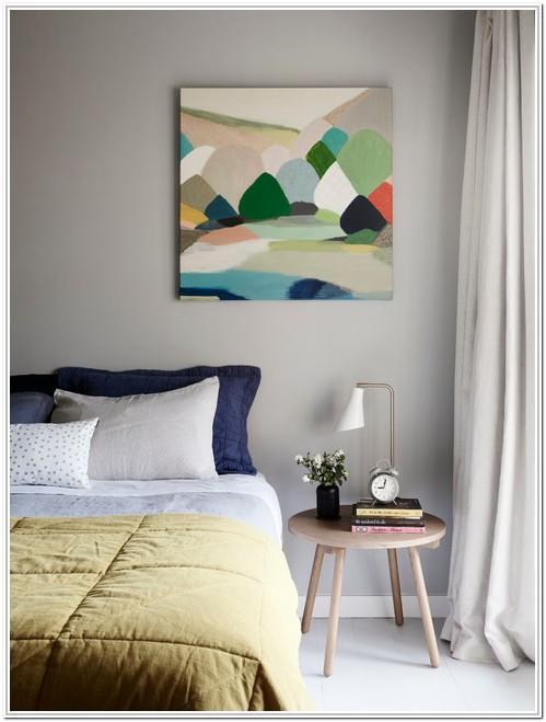12x17 Living Room Ideas