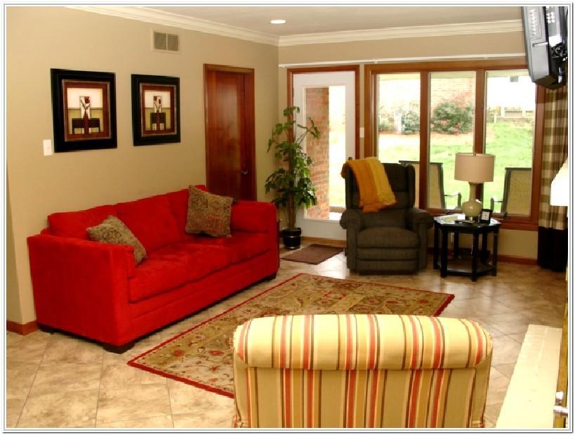 13 X15 Living Room Ideas