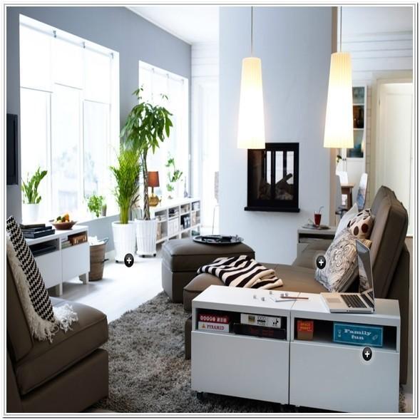 14 X 12 Living Room Ideas