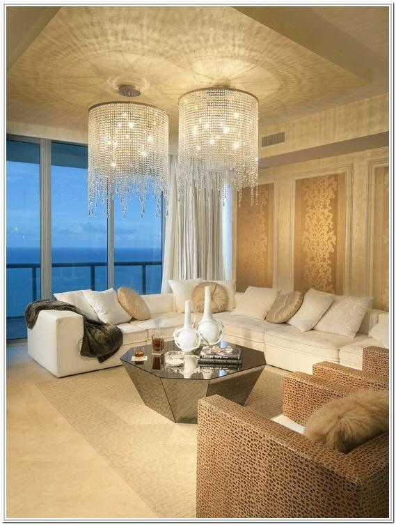 14x13 Living Room Ideas