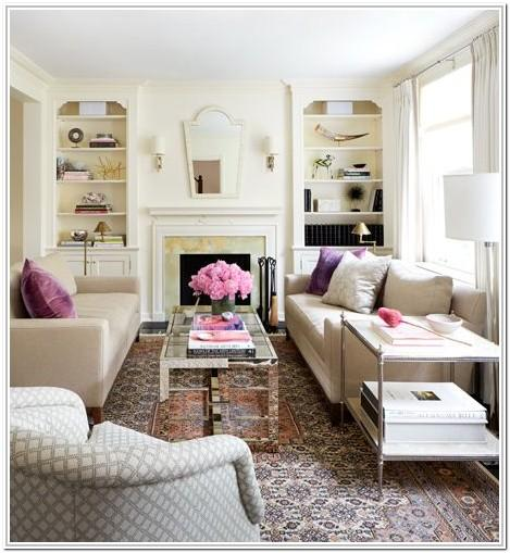 15 X 11 Living Room Layout Ideas