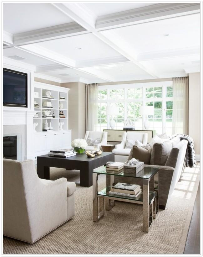 15 X 15 Living Room Ideas