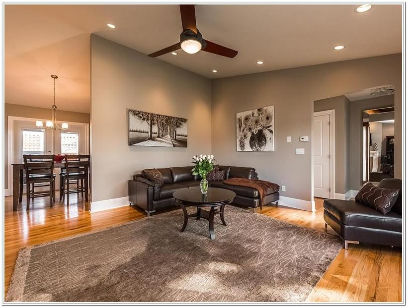 15x12 Living Room Ideas