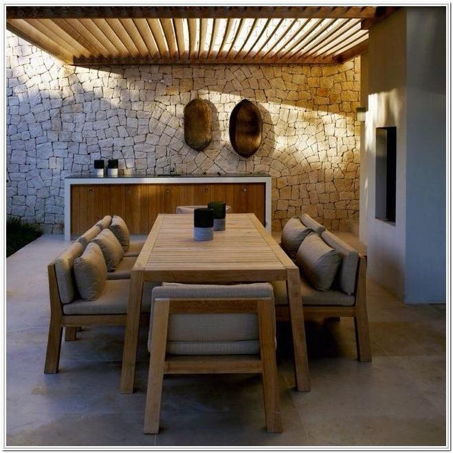 16x10 Living Room Ideas