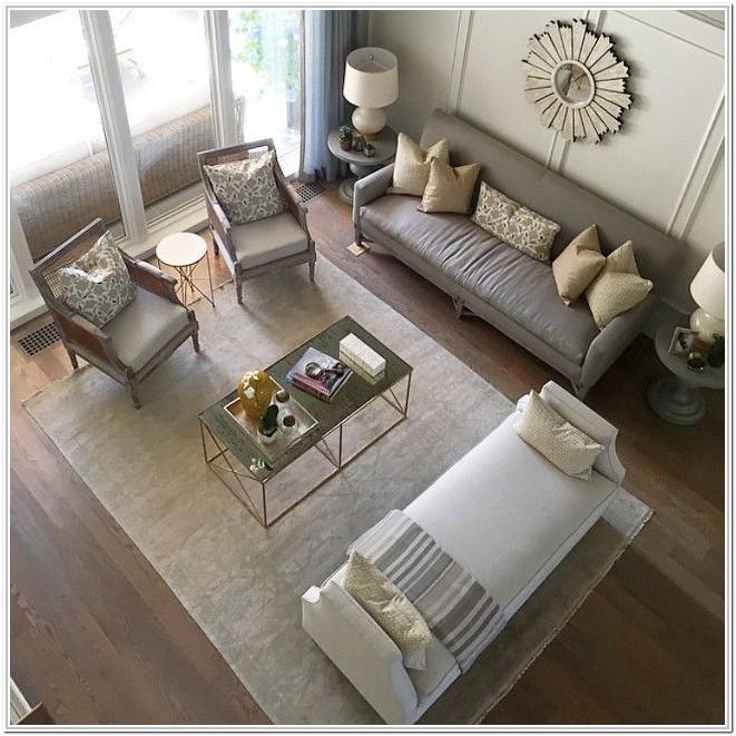 16x11 Living Room Furniture Setup Ideas
