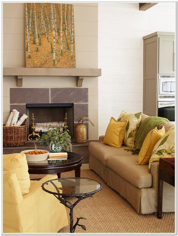 16x16 Living Room Ideas