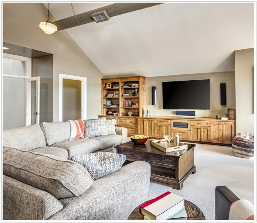 17 X 26 Living Room Ideas