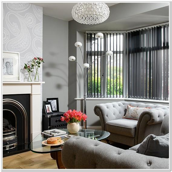1930s Living Room Design Ideas