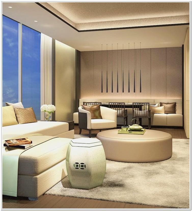20 X 13 Living Room Ideas
