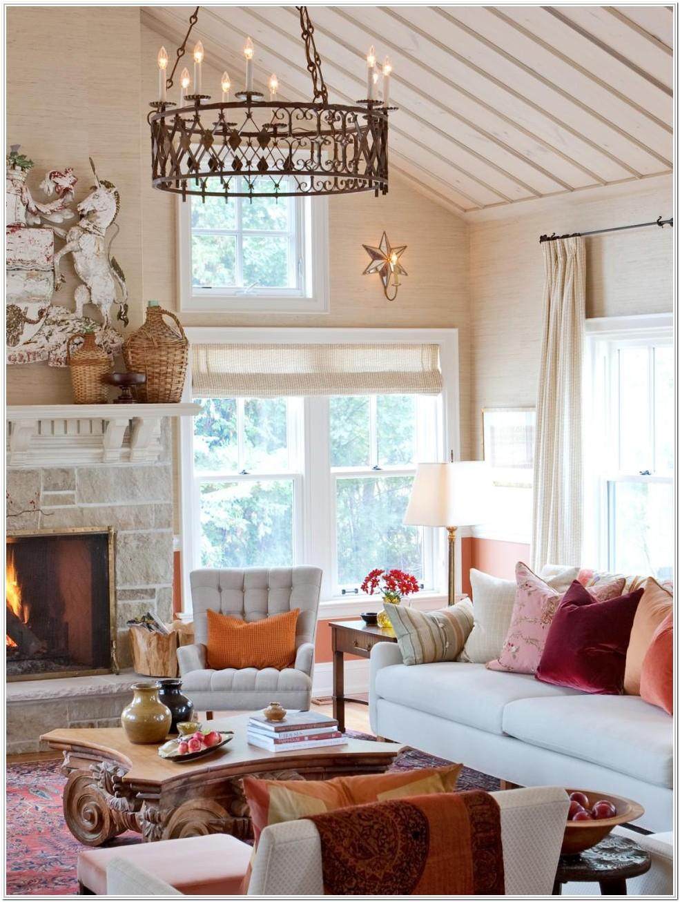 20 X 20 Living Room Ideas