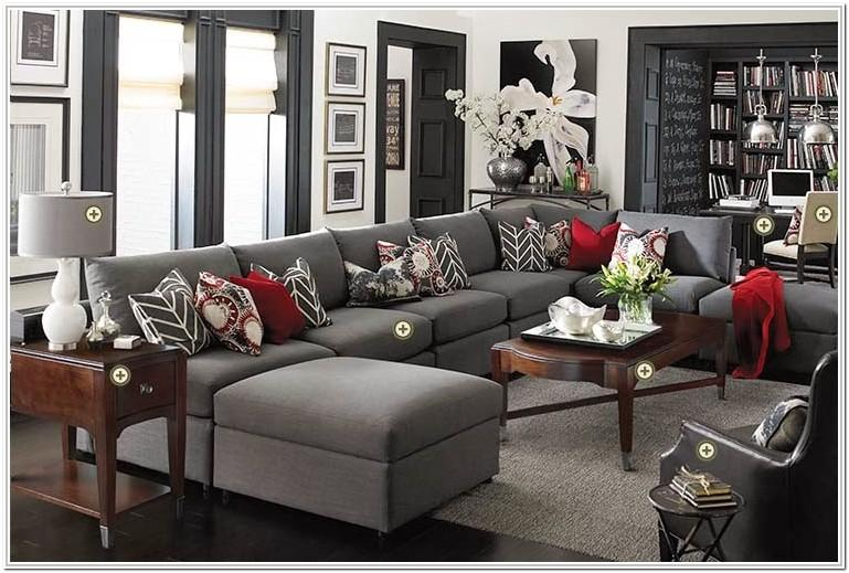2015 Small Living Room Ideas