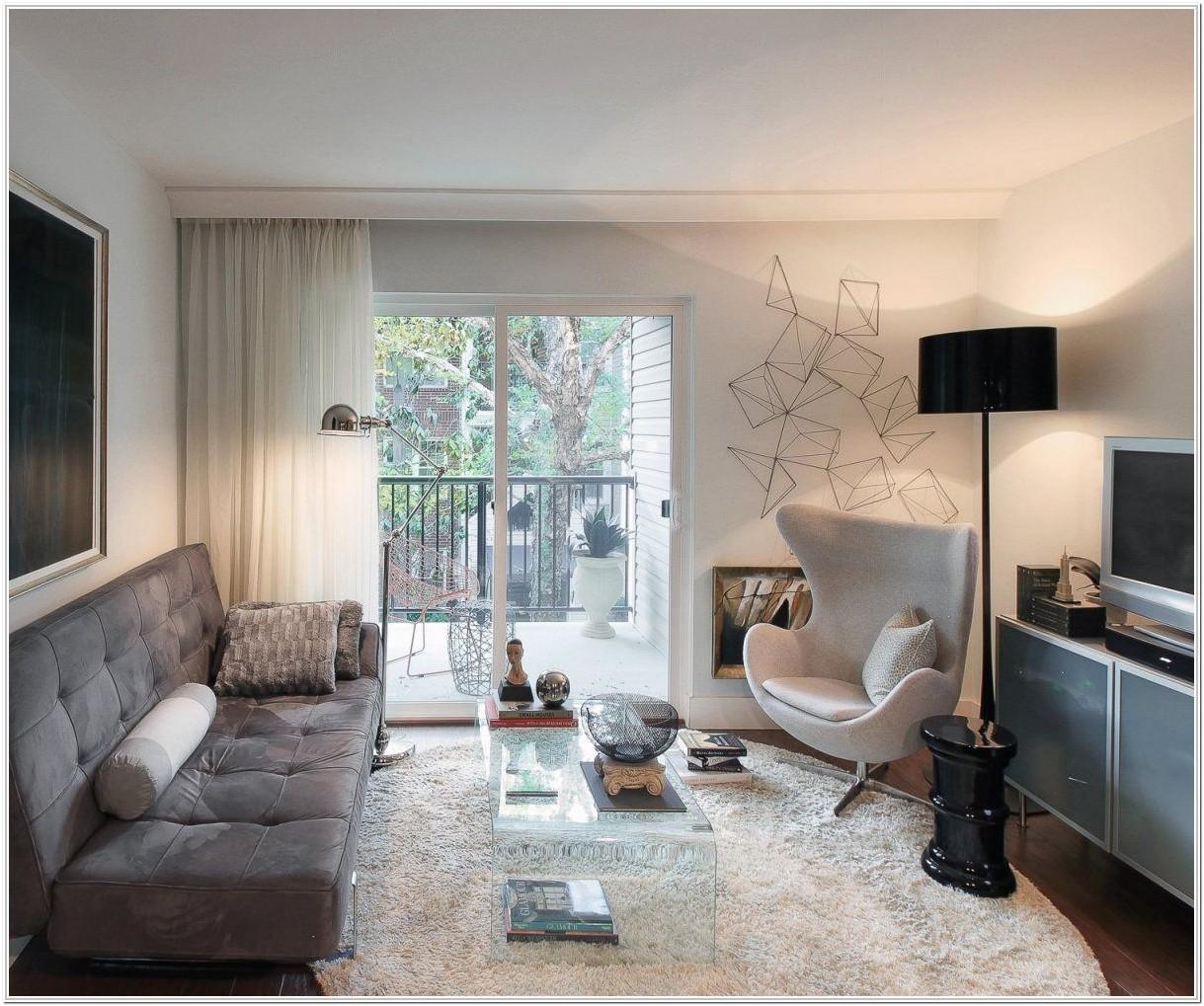 230 Square Feet Living Room Ideas