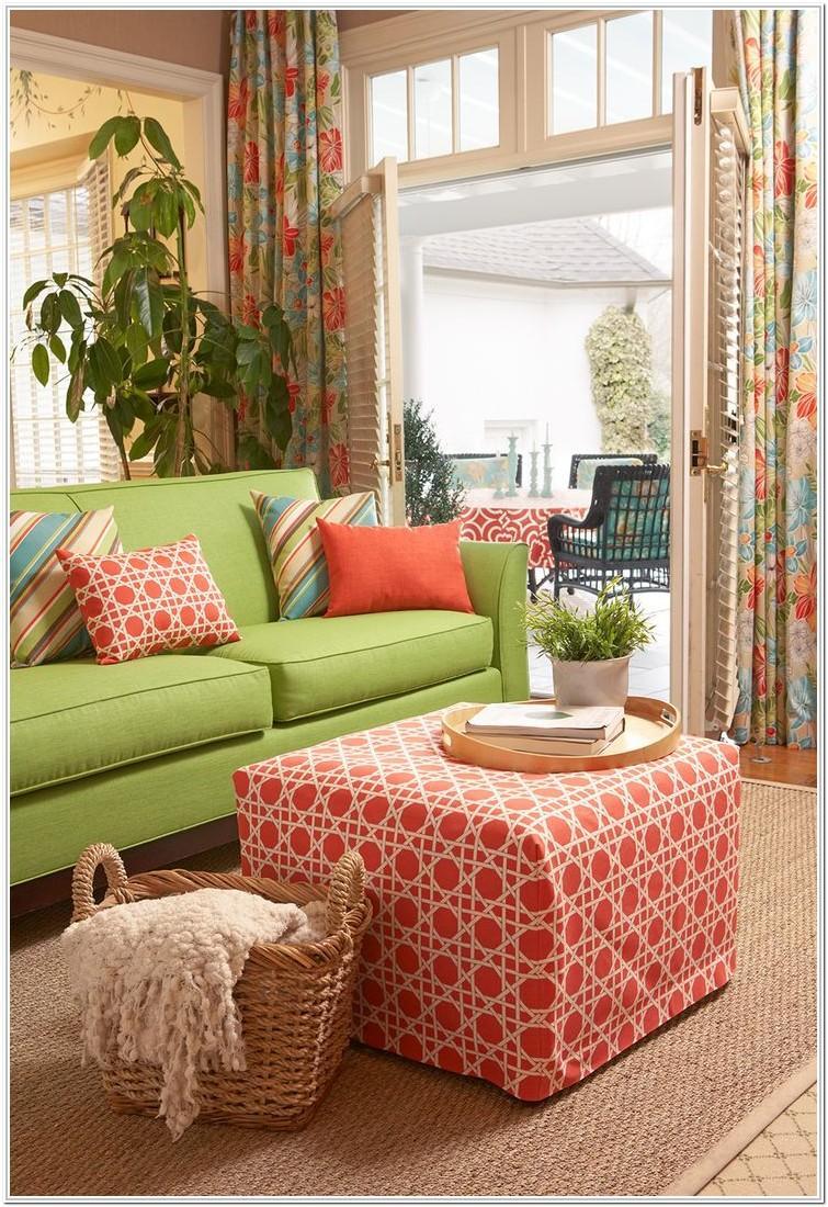 24 X 18 Living Room Ideas