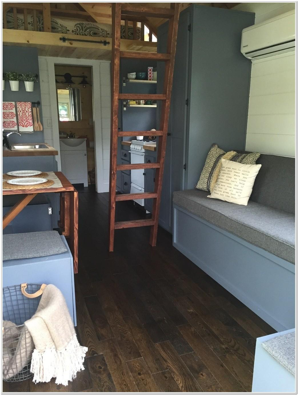 250 Sq Ft Living Room Ideas