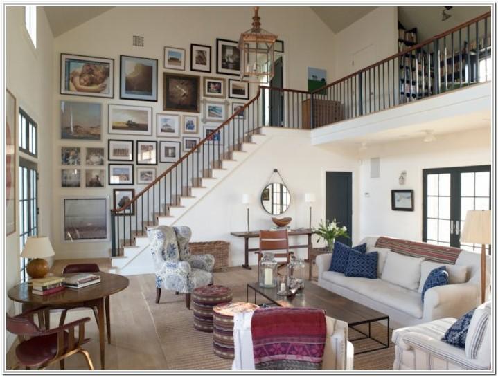 3 Sofa Living Room Ideas