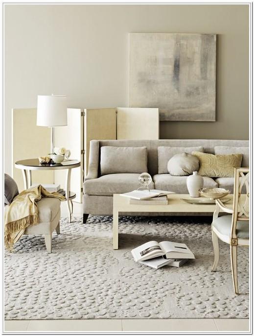 33 Beige Living Room Ideas Decoholicdecoholic