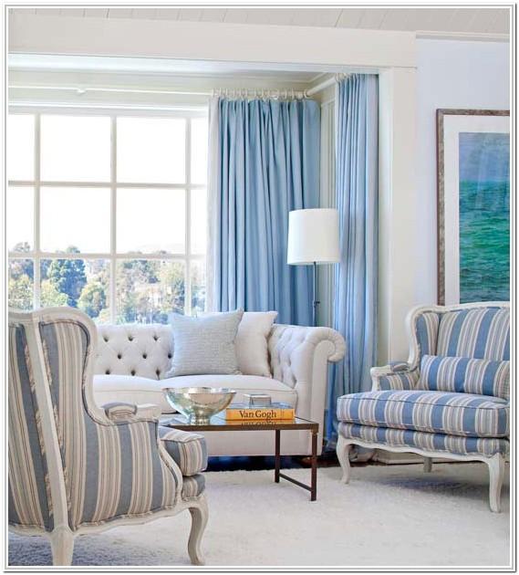 50 Beautiful Small Living Room Ideas