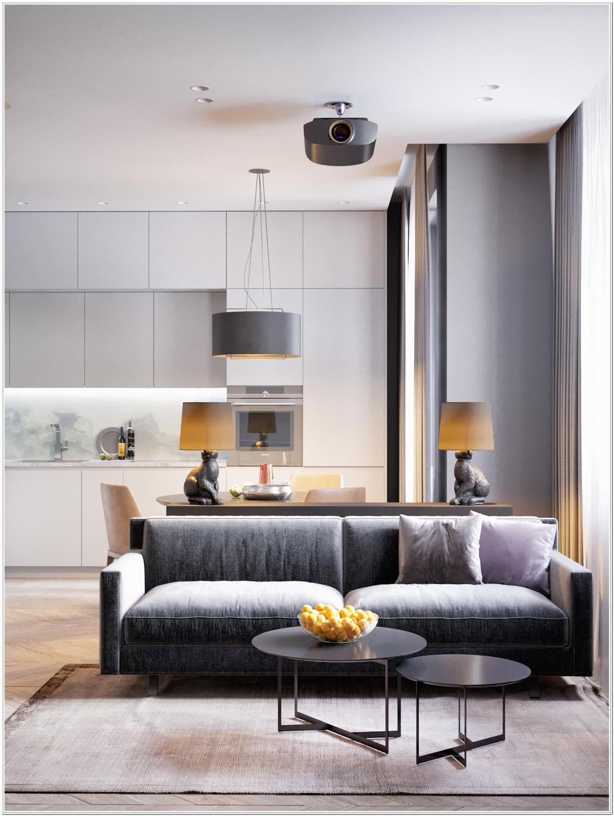 50 Sq Metres Living Room Ideas