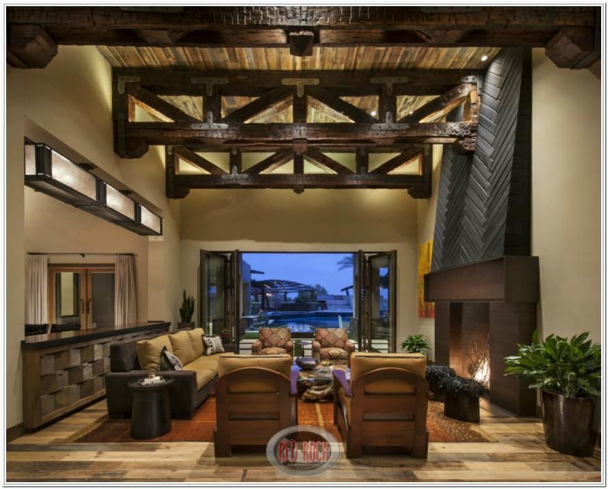 60 Living Room Ceiling Ideas
