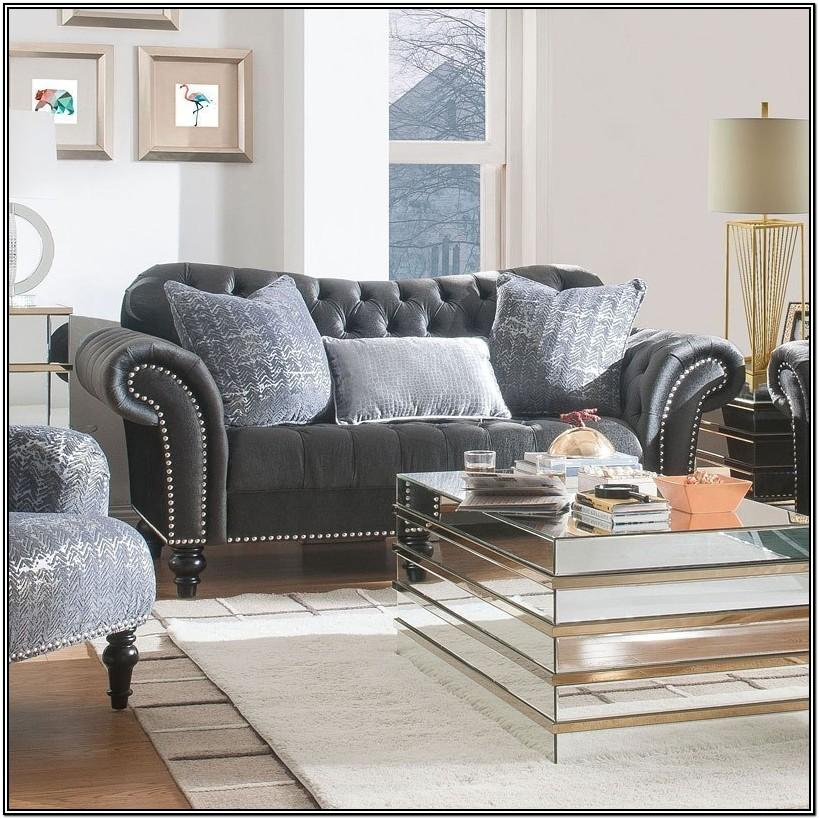 Acme Furniture Catalog 2019 Living Room