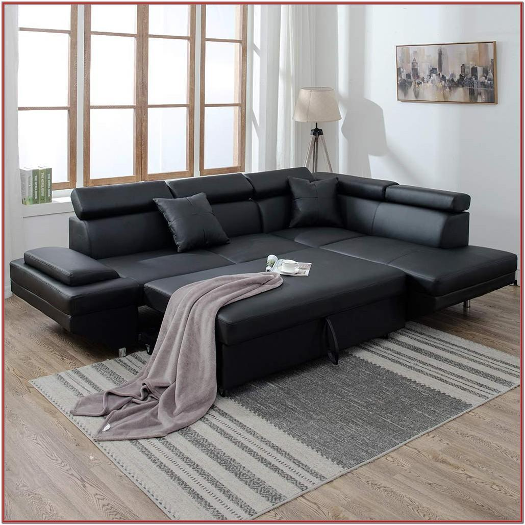 Amazon Living Room Furniture Sets
