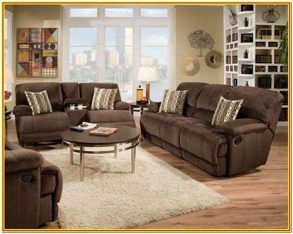 American Freight Furniture Living Room Sets
