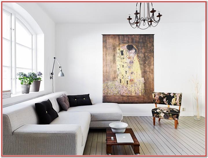 Apartment Cute Girly Living Room Ideas