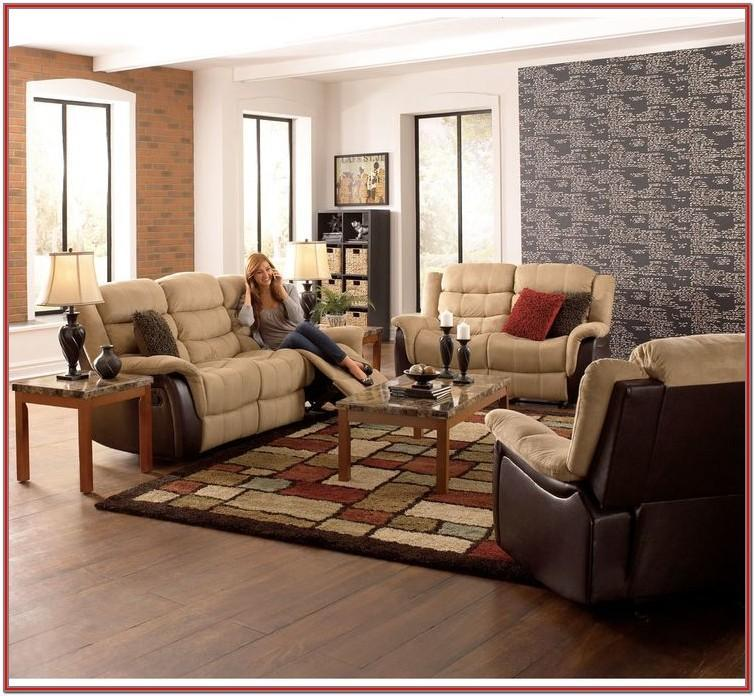 Badcock Furniture Living Room Sets Leather