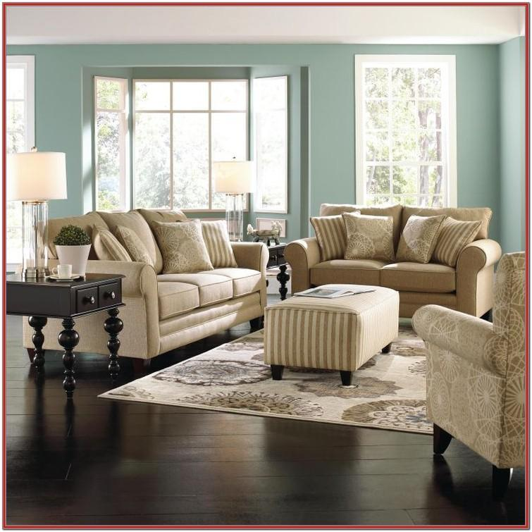 Badcock Furniture Living Room Sets