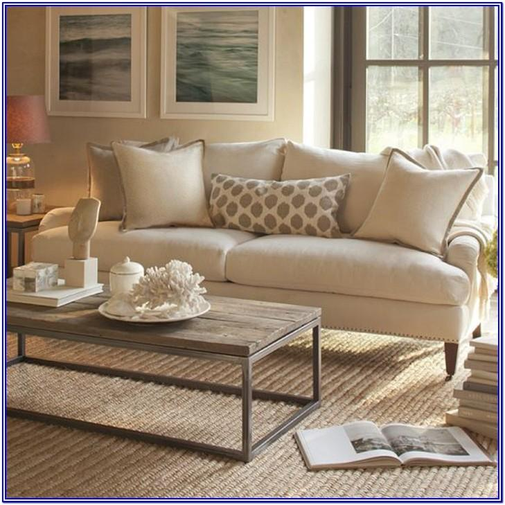 Beige Color Living Room Ideas