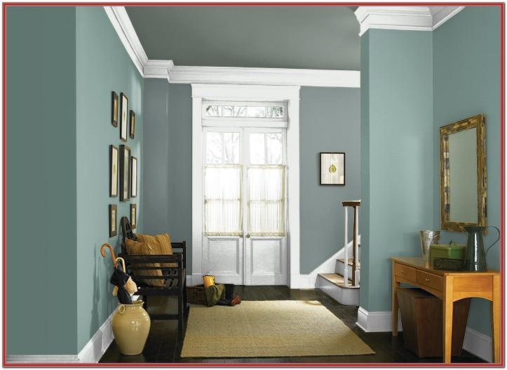 Best Light Gray Paint For Living Room