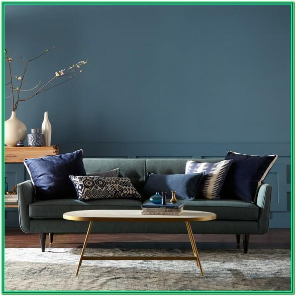 Best Paint Colors For Living Room 2019