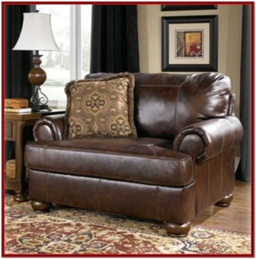 Big And Tall Living Room Chairs 500lbs