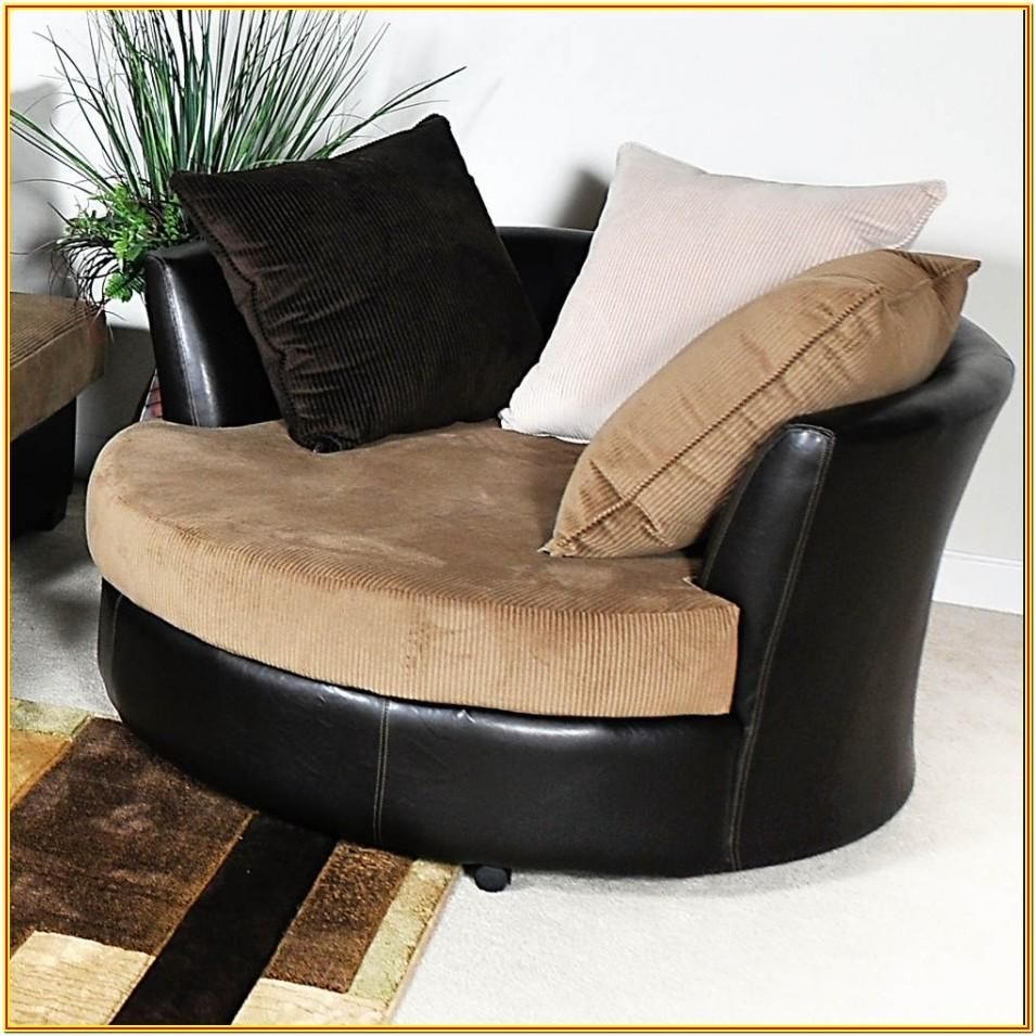 Big Chair For Living Room