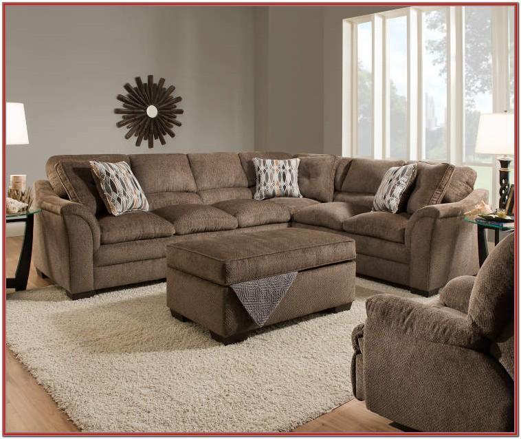 Big Lots Living Room Furniture Sectionals