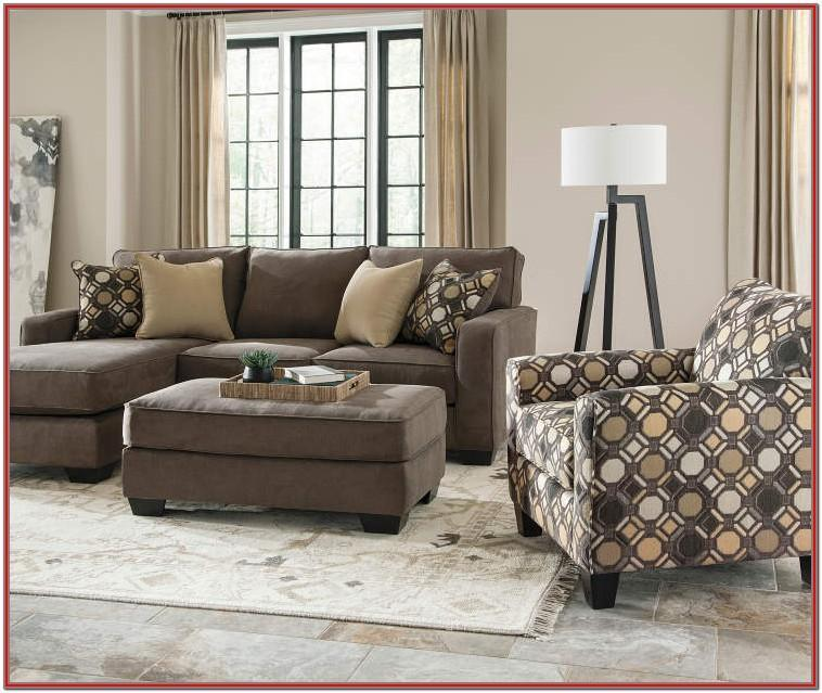 Big Lots Living Room Furniture Sets