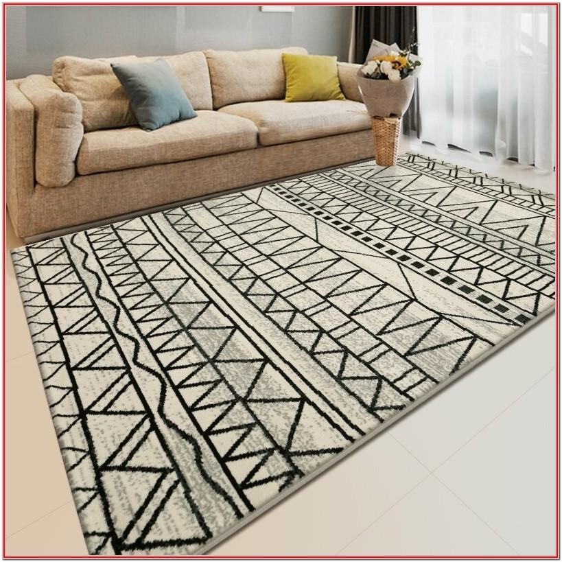 Big Lots Rugs For Living Room