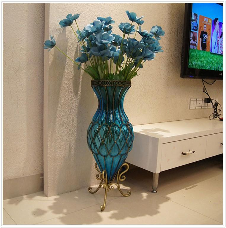 Big Vase For Living Room